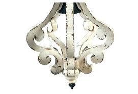 white washed wood chandelier whitewashed sphere white washed wood chandelier