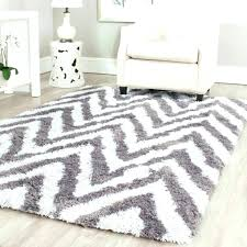 full size of rugs dazzling gray and white chevron area rug your house design furniture marvelous pink area rugs