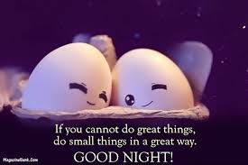 Good Night Sleep Quotes And Sayings Are The Best Of Sleep Quotes