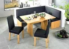 table modern table and chair set new 15 new dining room table and chair sets