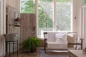 shabby chic office sunroom ideas. gary gayle cincinnati ohio shabbychicstylesunroom shabby chic office sunroom ideas 5