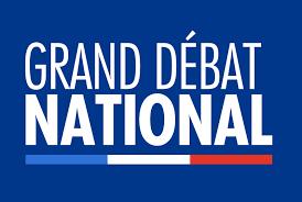 """Résultat de recherche d'images pour """"grand débat"""""""