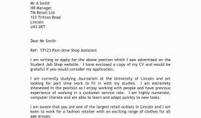 Sales Associate Resume Examples New Resume Examples For Retail