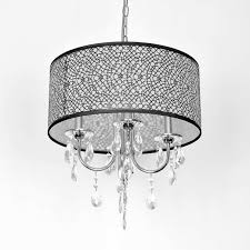 home depot chandelier lights new light up my home lightupmyhome your lighting 48 inch grand of