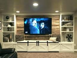 built in wall units with fireplace plasma wall units built in stand custom built wall units