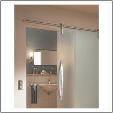 dorma glass sliding door and pivot door fittings thumbnail image 1