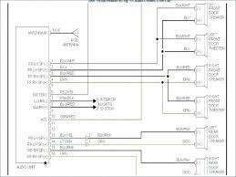 2007 hyundai engine diagram best secret wiring diagram • 2008 hyundai accent wiring diagram abs simple wiring diagrams rh 49 studio011 de 2007 hyundai sonata v6 engine diagram 2007 hyundai entourage engine diagram