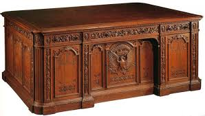 office desk styles. antique office desk marvelous for decoration interior design styles with