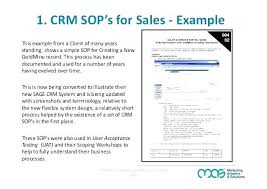 How To Write An Army Sop Template Best Sop Template Sop Template Docs 44 44 Sops For Sales Example How To