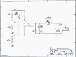 mustang stereo wiring diagram wiring diagram 94 mustang gt wiring diagram at 87 Mustang Wiring Diagram