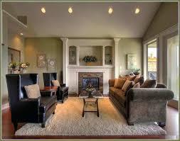 area rug ideas for living room beautiful rugs carpet ikea edmonton