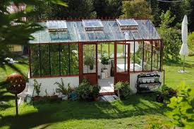 green house plans. 21 Simple Greenhouse Plans You Can Build This Weekend Green House