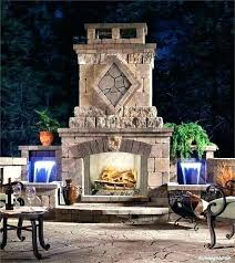 cost of outdoor fireplace cost to build outdoor fireplace cost of outdoor fireplace how much does
