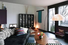 Small Picture Travel inspired interior design ideas