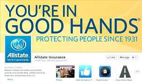 allstate auto insurance quote entrancing allstate auto insurance quote plus cool auto insurance quote home