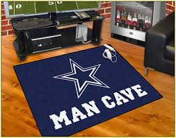 best home glamorous dallas cowboys rug of fan cave rugs from dallas cowboys rug
