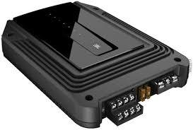 jbl amplifier. gx-a604 jbl car amplifier jbl amplifier e