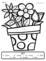 Printable Coloring Sheets For Kids With Free Pages Also Book