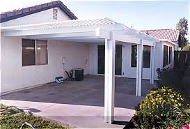 covered patio cost covered patio cost florida covered patio cost