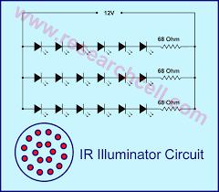 solar light wiring diagram wiring library wiring diagram for 12v driving lights best solar light circuit diagram fresh wiring diagram od rv