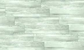 wood grain floor tile wood look porcelain floor tile porcelain tile plank tile wood look porcelain floor tile wood look wood grain ceramic tile menards