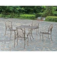 cool iron deck furniture iron outdoor chairs melbourne