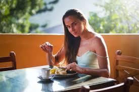 「感情的ダイエット」の画像検索結果