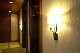 hallway sconce lighting. Cool Hallway Sconces Photos Gallery Of Home Decor Wall Ideas Sconce Lighting W
