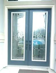 entry door glass inserts replacement front door window inserts replace storm door glass insert remarkable front