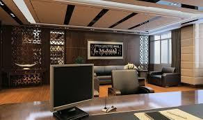 executive office design. aesthetic-executive-office-design executive office design
