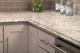 how much granite countertops cost slab granite countertops cost granite slab s quartz s cost granite