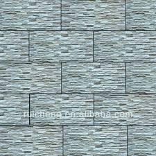 outdoor wall tiles stone photo tiles for walls stone exterior wall cladding tiles design for exterior
