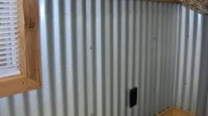 rustic metal panels rustic tin ceiling panels rustic corrugated metal ceiling panels