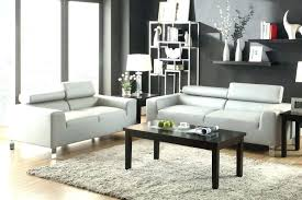 Brown leather sofa sets Couch Rooms To Go Cheap Leather Furniture Living Room Sets Large Size Of Sofa Sofa Sets Brown Leather Living Room Living Room Design Cheap Leather Furniture Talkeverytimecom