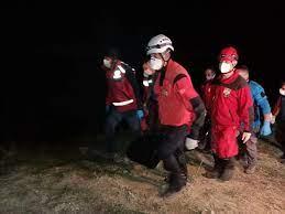 Acı haber geldi: Kaçan kurbanlığın peşinden gidip kaybolan tıp öğrencisi  Onur'un cansız bedenine ulaşıldı - Yeni Şafak
