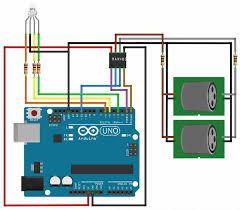 Dmx Wiring Schematic Dmx Switch Dmx Chart Dmx Wiring Dmx