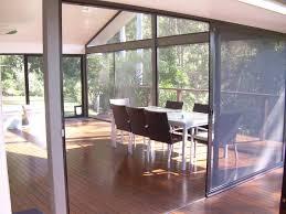 thrilling storm door for patio door patio doors patio door fly screens fabulous storm for retractable