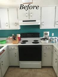 Beach House Kitchen Pensacola Beach House Kitchen Remodel By Cabinet Depot