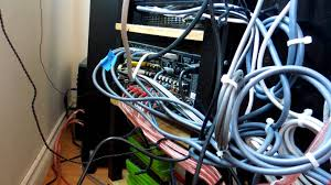 home theater home theater wires home theater wiring pictures how to wire a home theater system amplifier reciever theatre wires running through wall