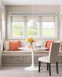 Martha Stewart Kitchen Designs Martha Stewart Living Kitchen Designs From The Home Depot Martha