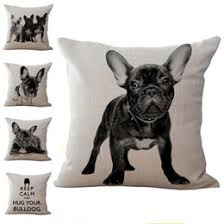discount french pillows home decor 2017 french pillows home