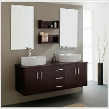 Lowes Small Bathroom Vanity  Double Sink Bathroom Vanity  Costco Vanity