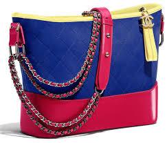 purple chanel bags. chanel-gabrielle-bag-collection-29 purple chanel bags