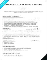 Claims Processor Sample Resume Classy Collection Of Solutions Resume Medical Claims Processor Medical