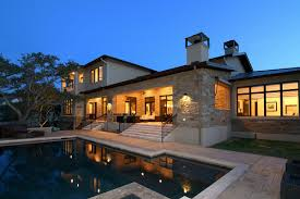 Luxury Homes Designs Modern  House Amp Home Floor Plans With - Luxury house interiors