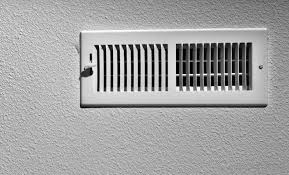 what is a vent diffuser with pictures
