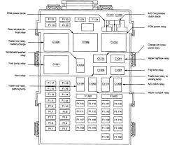 2002 ford f150 fuse box diagram 2009 05 11 140957 a3 pleasurable 2002 ford f150 5.4 fuse box diagram 2002 ford f150 fuse box diagram 2009 05 11 140957 a3 pleasurable graphic 13