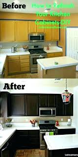 kitchen cabinet cleaner laminate cabinets examples plan best way to clean grease homemade de