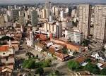 imagem de Curitiba Paraná n-14
