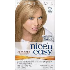 clairol hair colors photo 7